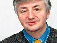 Tomasz Świderek
