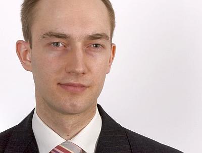 Jarosław Sadowski