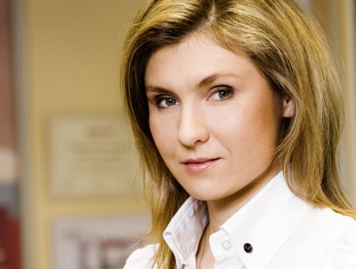 Katarzyna Siwek
