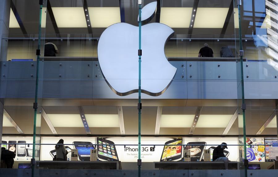 Rynek gorączkowo oczekuje premiery tabletu Appla