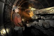 Kompania Węglowa wniesie do grupy <strong>Tauron</strong> kopalnię i <strong>akcje</strong> PKW