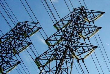 23 proc. - tyle prądu sprzedawanego w Polsce kupują gospodarstwa domowe.