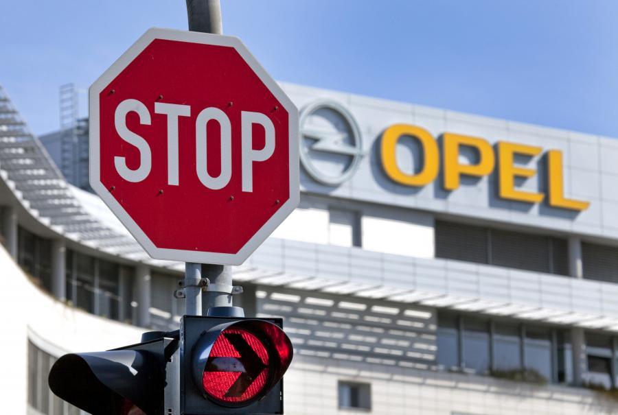 W 2016 roku szykuje się kolejny wzrost eksportu polskiej motoryzacji. Będzie m.in. efektem spodziewanego większego eksportu samochodów z fabryki Opla w Gliwicach