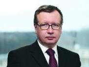 Krzysztof Bień, zastępca redaktora naczelnego Dziennika Gazety Prawnej