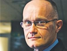 Dyskonto wierzytelności pozwala uzyskać firmie dodatkowe źródło finansowania – wyjaśnia Tomasz Drobina.