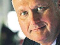 Paweł Kowalewski, prezes agencji Communication Unlimited