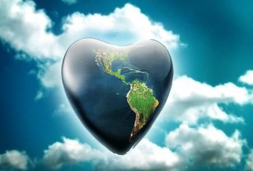 Zgłoszenia będzie można nadsyłać do końca lutego 2011 r. Potem kapituła projektu wybierze najlepsze technologie. fot. sxc.hu