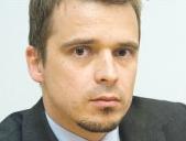 Michał Duszczyk
