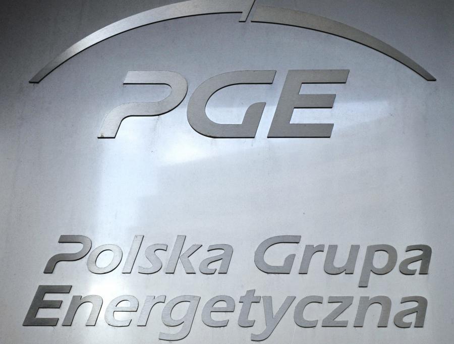 Akcjonariusze PGE Polskiej Grupy Energetycznej na nadzwyczajnym walnym zgromadzeniu zdecydowali o połączeniu PGE ze spółką PGE Electra, zajmująca się obrotem hurtowym w Grupie Kapitałowej PGE, podała firma w środę.