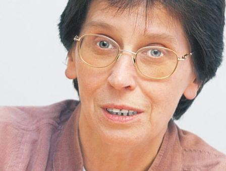 Halina Bińczak