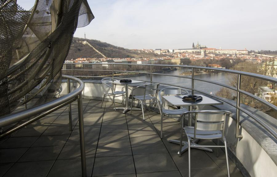 Rekordowy deficyt budżetowy w Czechach