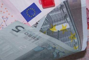 Wymiana środków unijnych może umocnić złotego