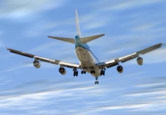 IATA: Rok 2009 był najgorszy dla lotnictwa od czasów zakończenia II wojny światowej