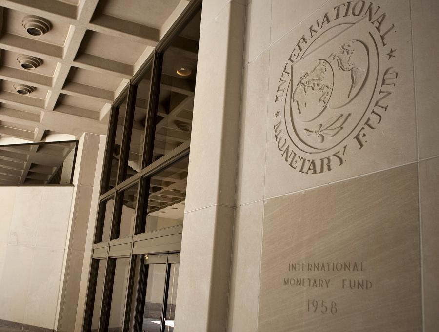 W rezultacie dokonanych reform strukturalnych, Chiny i inne największe kraje zaliczane do tzw. gospodarek wschodzących, będą odgrywać większą rolę w Międzynarodowym Funduszu Walutowym (MFW).