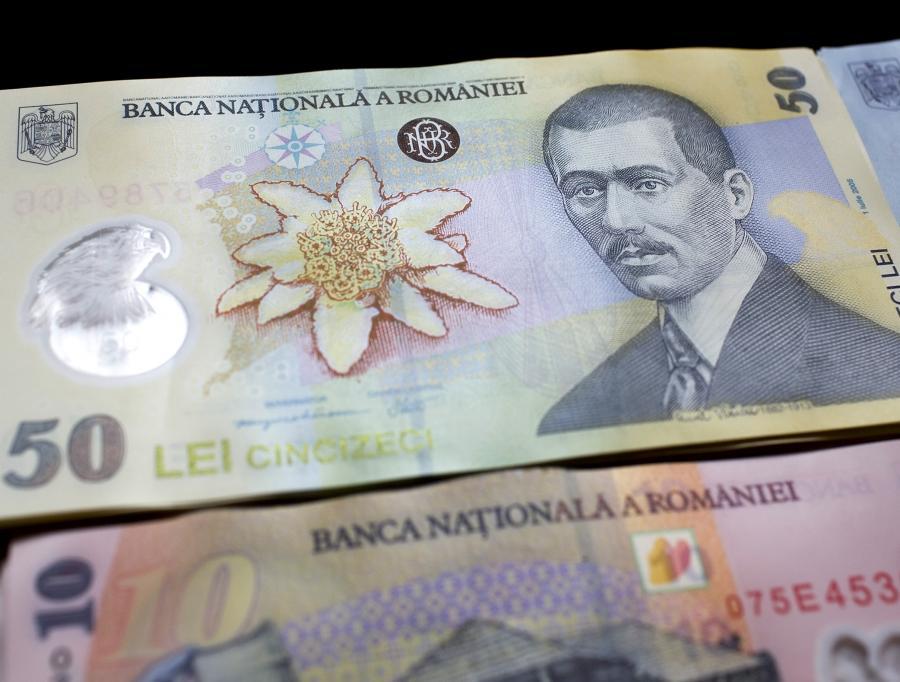 Rumuńskie władze liczą, że na redukcji etatów w sektorze publicznym zaoszczędzą ok. miliarda lei, czyli 0,2 proc. PKB.