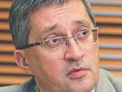 Grzegorz Skrzypczak, prezes Organizacji Odzysku Zużytego Sprzętu Elektrycznego i Elektronicznego Elektroeko