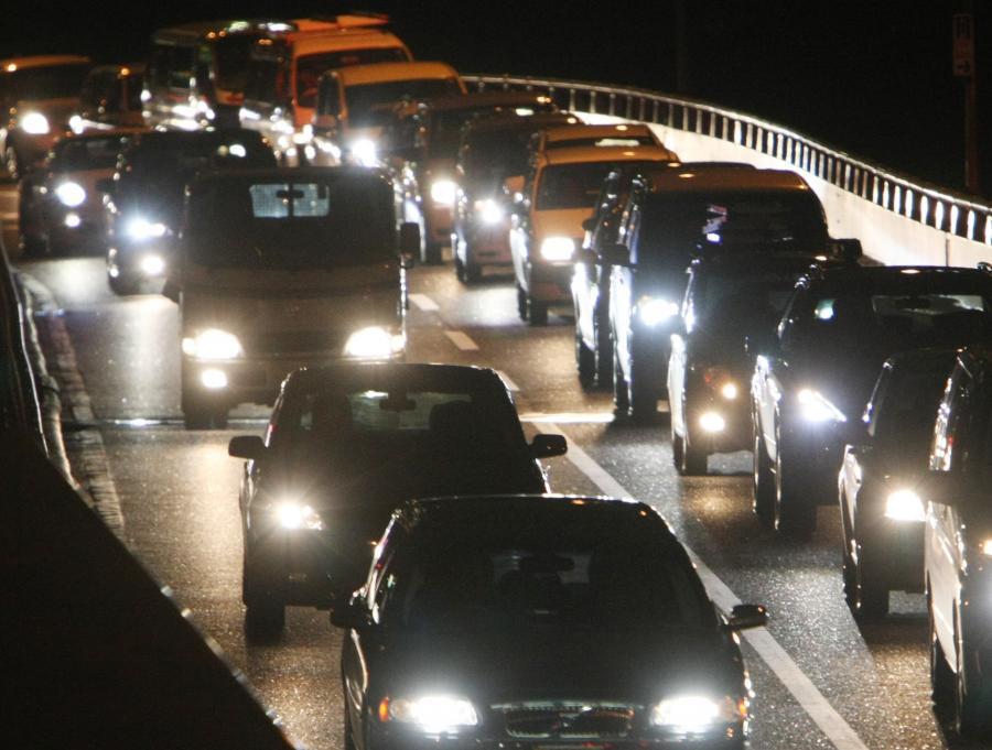 Od 3 stycznia 2011 r. podrożeją opłaty za przejazd płatnymi odcinkami autostrady A2. Kierowcy samochodów osobowych i motocykli zamiast 12 złotych zapłacą na bramce 13 złotych.