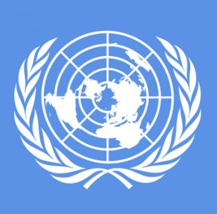 logo ONZ