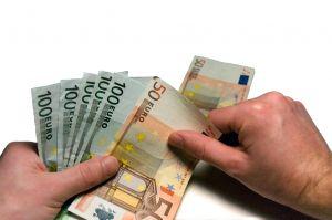 eurobanknoty