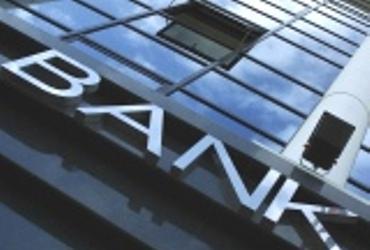 Skarb Państwa będzie mógł udzielać pomocy bankom do końca 2010 roku.