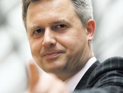 ArcelorMittal pozostaje naszym największym partnerem, choć procentowo odbiera mniej węgla niż w latach poprzednich – twierdzi Jarosław Zagórowski.
