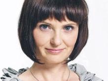 Lidia Kasprzycka