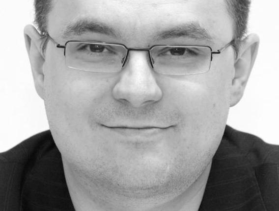 Piotr Gursztyn