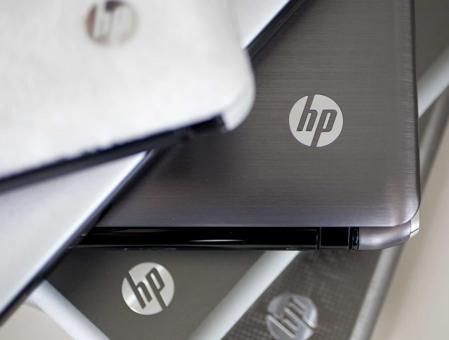 Hewlett-Packard podpisał kontrakt na obsługę informatyczą Azotów Tarnów