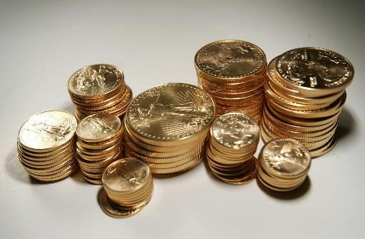 Inwestycje Alternatywne Profit (IAP) to jedna z największych – poza Mennicą Polską – firm zajmujących się wtórnym obrotem monetami kolekcjonerskimi
