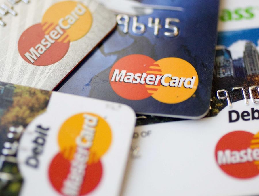 Ubezpieczenia kosztów leczenia za granicą to popularny dodatek do kart kredytowych, szczególnie do tych o podwyższonym standardzie