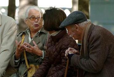 Przyszli emeryci w październiku najczęściej wybierali OFE PZU i Aviva OFE