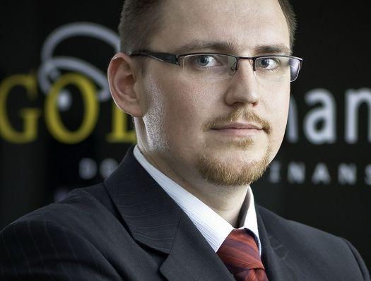 Łukasz Wiejak