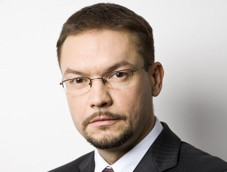 Rafał Lerski