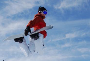 Coraz więcej Polaków ubezpiecza się przed wyjazdem na narty