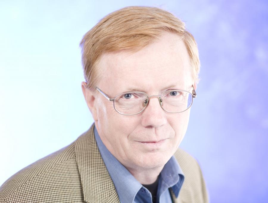 Stanisław Koczot
