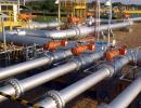 KE w końcu uderzy w Nord Stream 2? Jutro poznamy propozycję