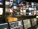 Jaka jest przyszłość polskich mediów? Oto możliwe rozwiązania