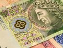 Bank pożyczy na podatek