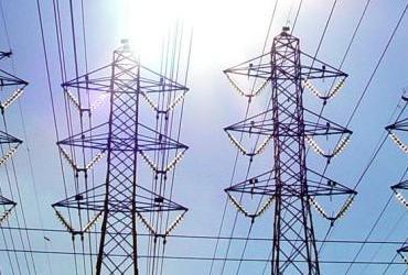 Na giełdy towarowe ma trafić co najmniej 20 proc. prądu.