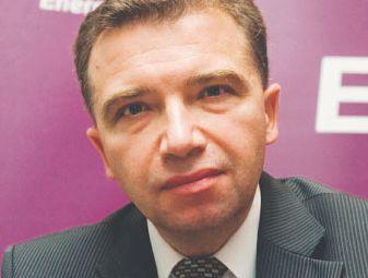 Roman Szyszko – W samym tylko 2009 roku Energa wprowadziła na rynek więcej nowych produktów niż przez kilka ostatnich lat