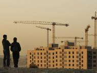 100 tys. euro dla każdego, kto straci <strong>mieszkanie</strong> przez bankrutujący bank