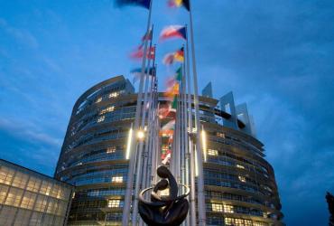 Unijna komisarz ds. klimatu Connie Hedegaard przyznała, że do nowego światowego porozumienia ws. zmian klimatycznych może dojść dopiero w 2011 r.
