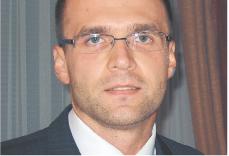 Michał Kanownik, Związek Importerów i Producentów Sprzętu Elektrycznego i Elektronicznego