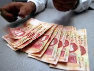 Dwa dolary za miesiąc pracy. Katastrofa ekonomiczna Wenezueli przekracza wyobrażenia