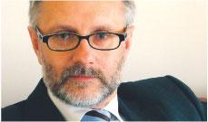Jerzy Miklewski