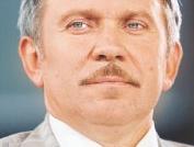 Mychajło Honczar, dyrektor programów energetycznych Centrum Nomos, doradca prezydenckiej Rady Bezpieczeństwa Narodowego i Obrony