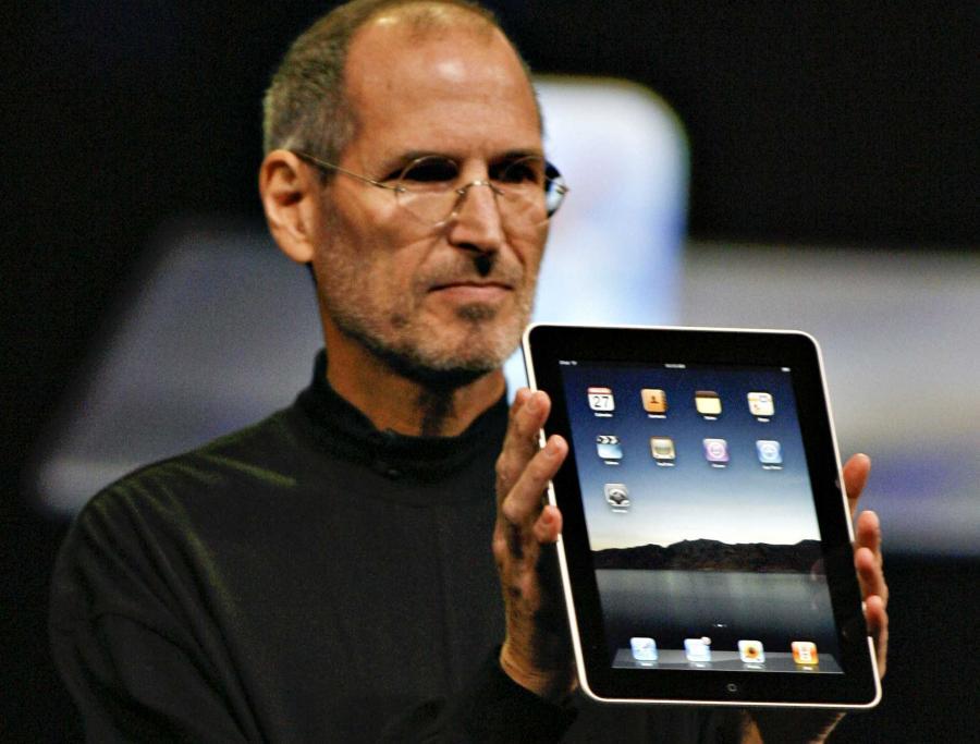 W minioną sobotę Apple'owi skończyły się zapasy i na swojej stronie internetowej poinformował on, że nowe zamówienia nie będą realizowane przed 12 kwietnia