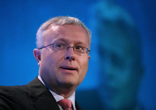 Rosyjski miliarder Aleksander Lebiediew ostatecznie odsprzedał swoje udziały w Aeroflocie.