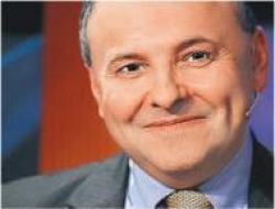 Orłowski: Po raz pierwszy w historii możemy dogonić Zachód