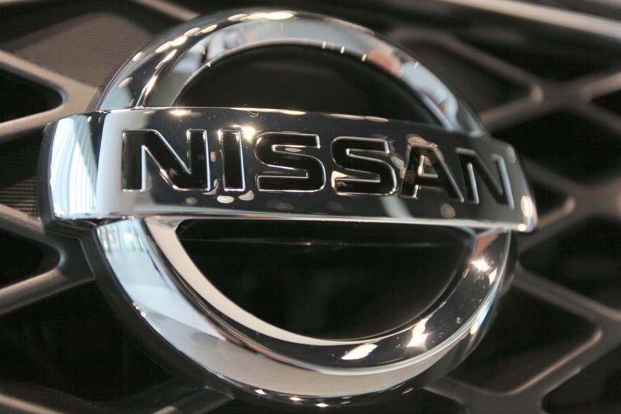 Nissan szacuje, iż w kończącym się w marcu roku fiskalnym, jego dochód netto wyniesie 391 milionów dolarów
